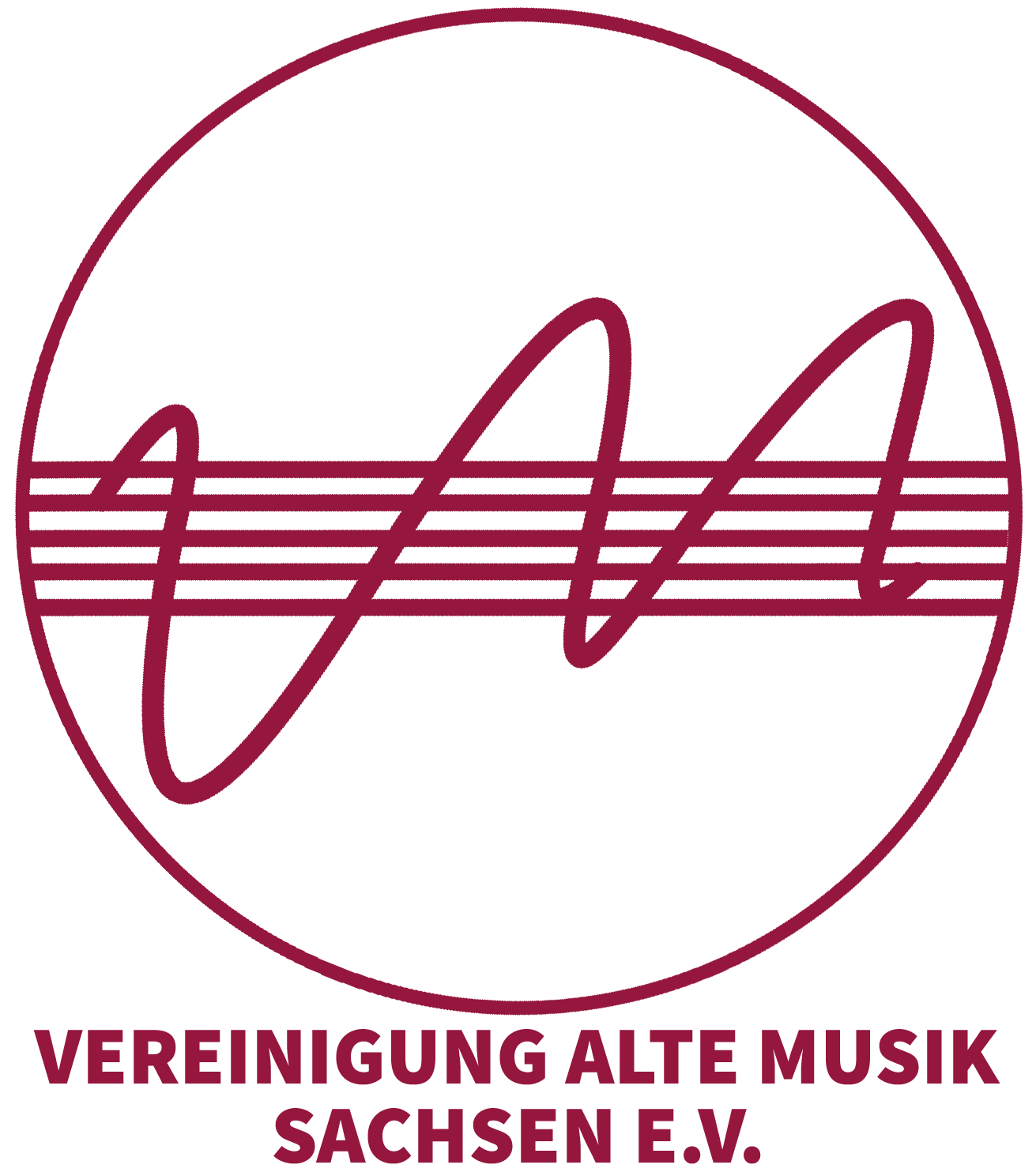 Alte Musik in Sachsen